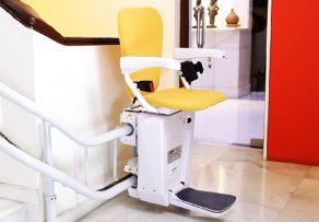 Stair Chair blog1