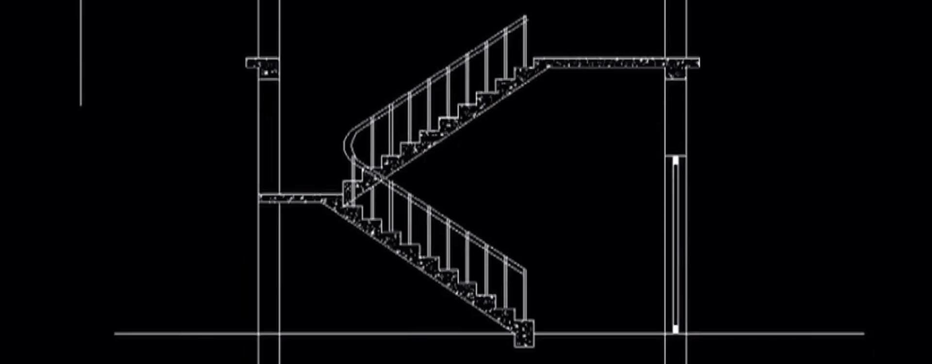 Stair Lift Slider 6